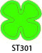 http://files.b-token.de/files/198/original/Shamrock token in stock.jpg?1449741091