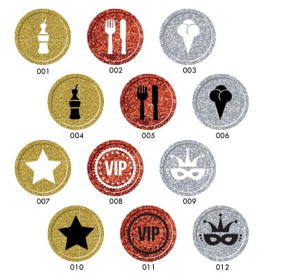 http://files.b-token.de/files/331/original/Printed-glitter-tokens-standard-designs-min.jpg?1552916829